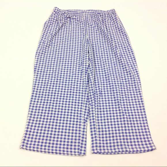 Basic Editions Intimates   Sleepwear  66fe803ed